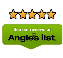 angies list locksmith rating