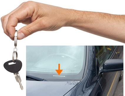 Techno Memphis Locksmith - Car Key Replacement Memphis TN