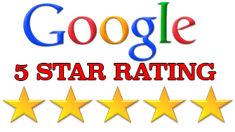 google rating locksmith