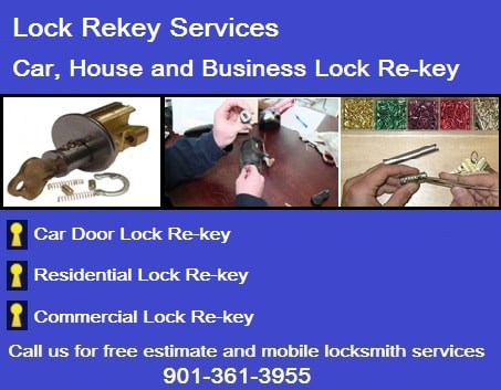 lock-rekey-services